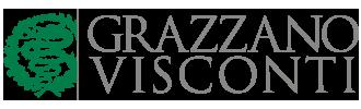 Castello di Grazzano Logo